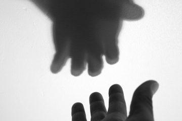Psihoterapie Integrativă